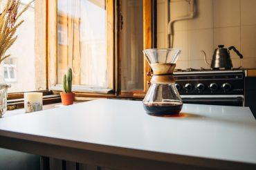 Ways to save on a kitchen renovation