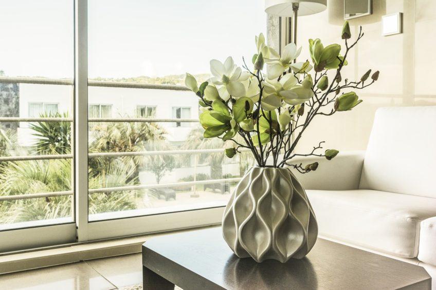 The Key Benefits of Double Glazed Windows and Doors