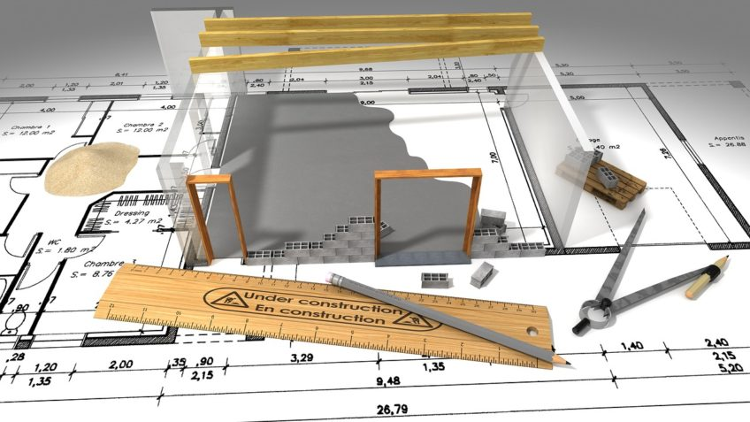 The Importance of Planning Your Renovation Project Every Step of the Way