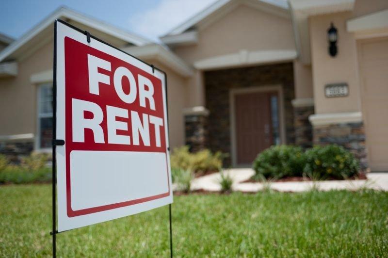 Expert's Guide to Managing Multiple Rental Properties