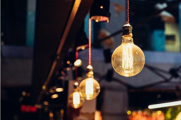 How to Design a Home Lighting Plan