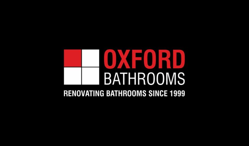 What's Trending in Bathroom Renovations 2019