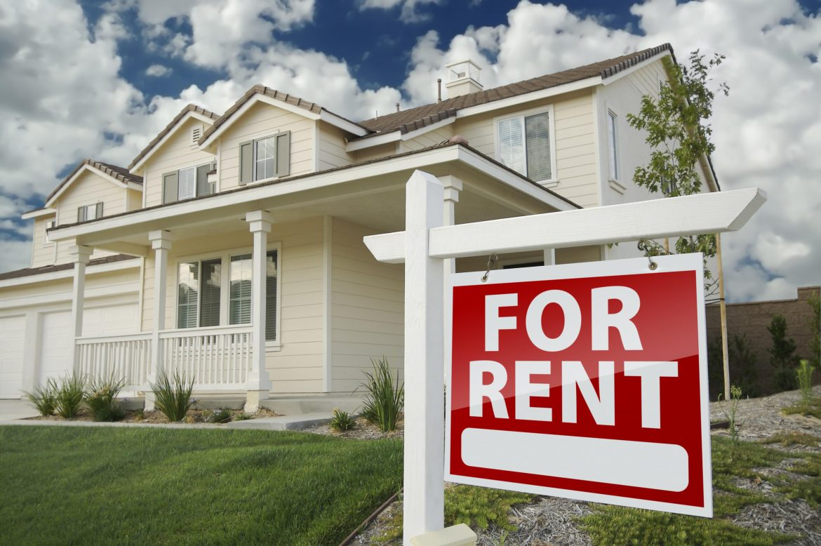 Smart Ways to Tenant-Proof Your Rental Property