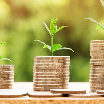How to claim depreciation on a rental property