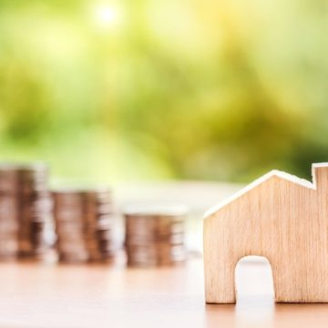 How Can Outsourcing Property Management Help You?