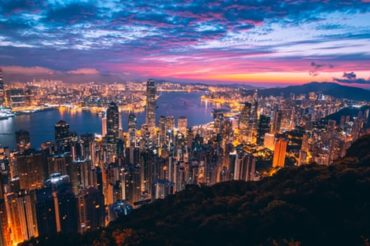 Your Guide to Settle in Hong Kong
