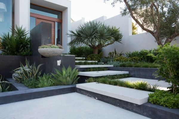 Tips For Hiring The Best Landscaping Professionals