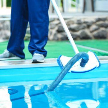 Heightened Requirement for Swimming Pool Maintenance Due to CoronaVirus
