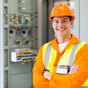 Energy Saving Tips from The Best Commercial Electricians!