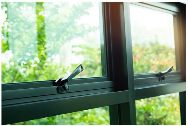 Notable Reasons for Installing Aluminium Windows at Home