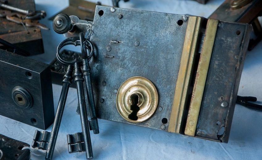 The Significance of An Efficient 24-Hour Car Locksmith Service