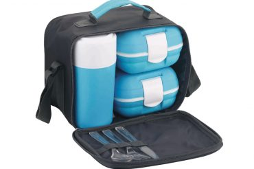 Everything You Need To Know About Thermal Insulated Lunch Box And Bags
