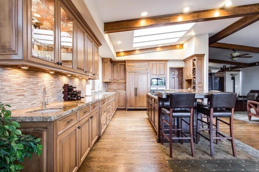 Benefits of Epoxy Industrial Floor Coating