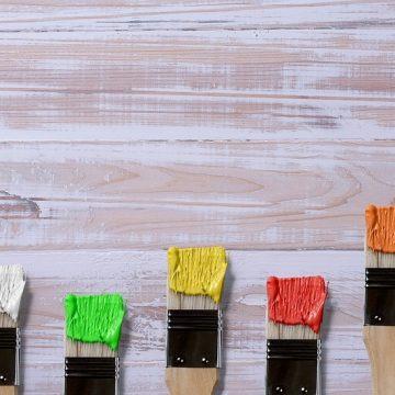 Home Renovation Cost Saving Tips