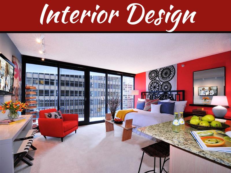 Essential Tips For Affordable Interior Design