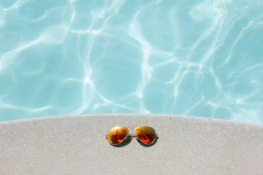 Tips on Pool Renovations