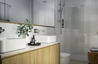 6 Budget Friendly Bathroom Renovation Ideas
