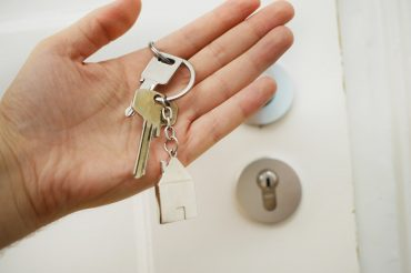 5 Tips for selling your house in a hurry