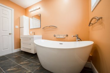 6 Viable Reasons to Go for Bathroom Renovation For Your Home